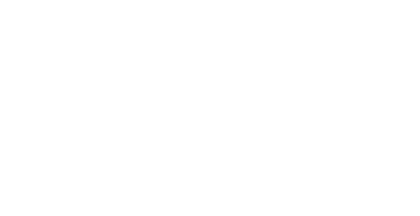 530 Fifth Ave